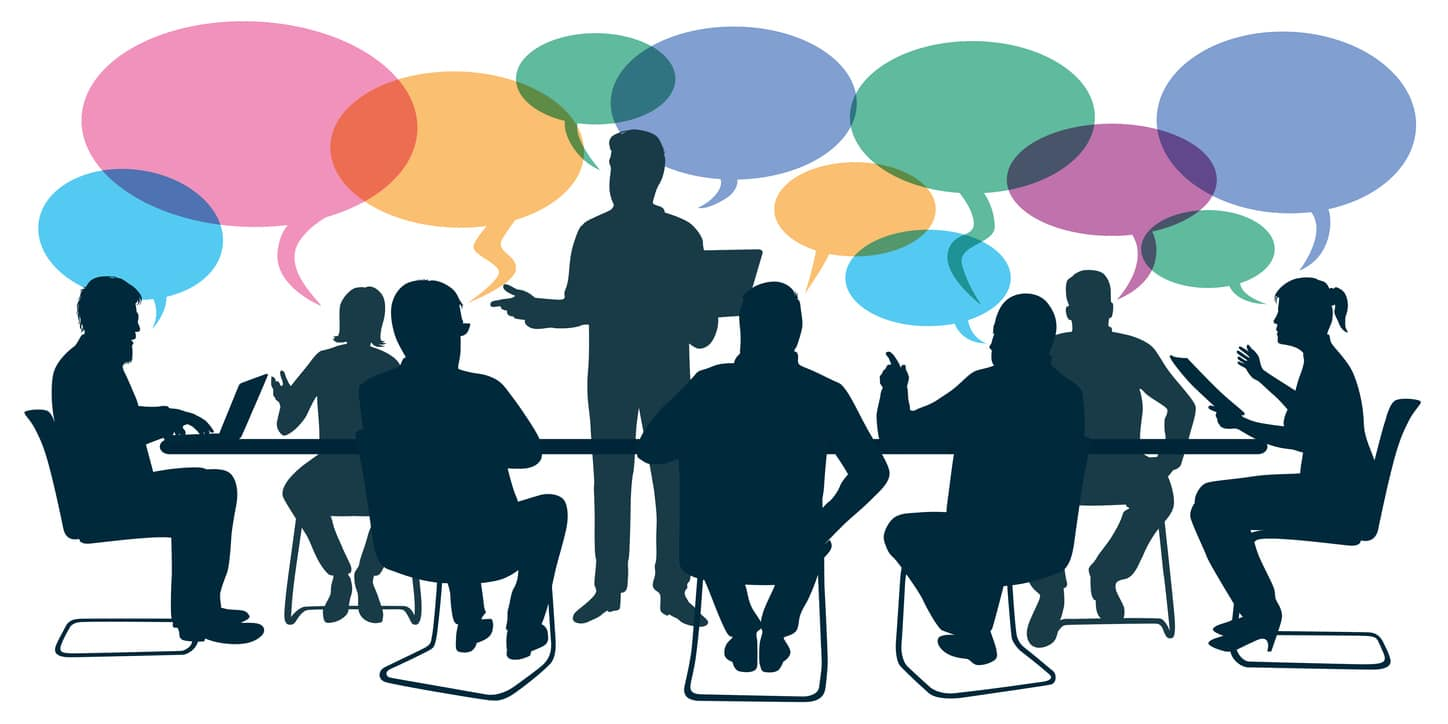 Pros and Cons of Nonprofit Executive Committees